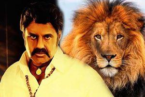 Balakrishna S Lion 2015 Mp3 Telugu Songs Free Download Bala Krishna S Lion 2015 Mp3 Telugu Songs Free Download