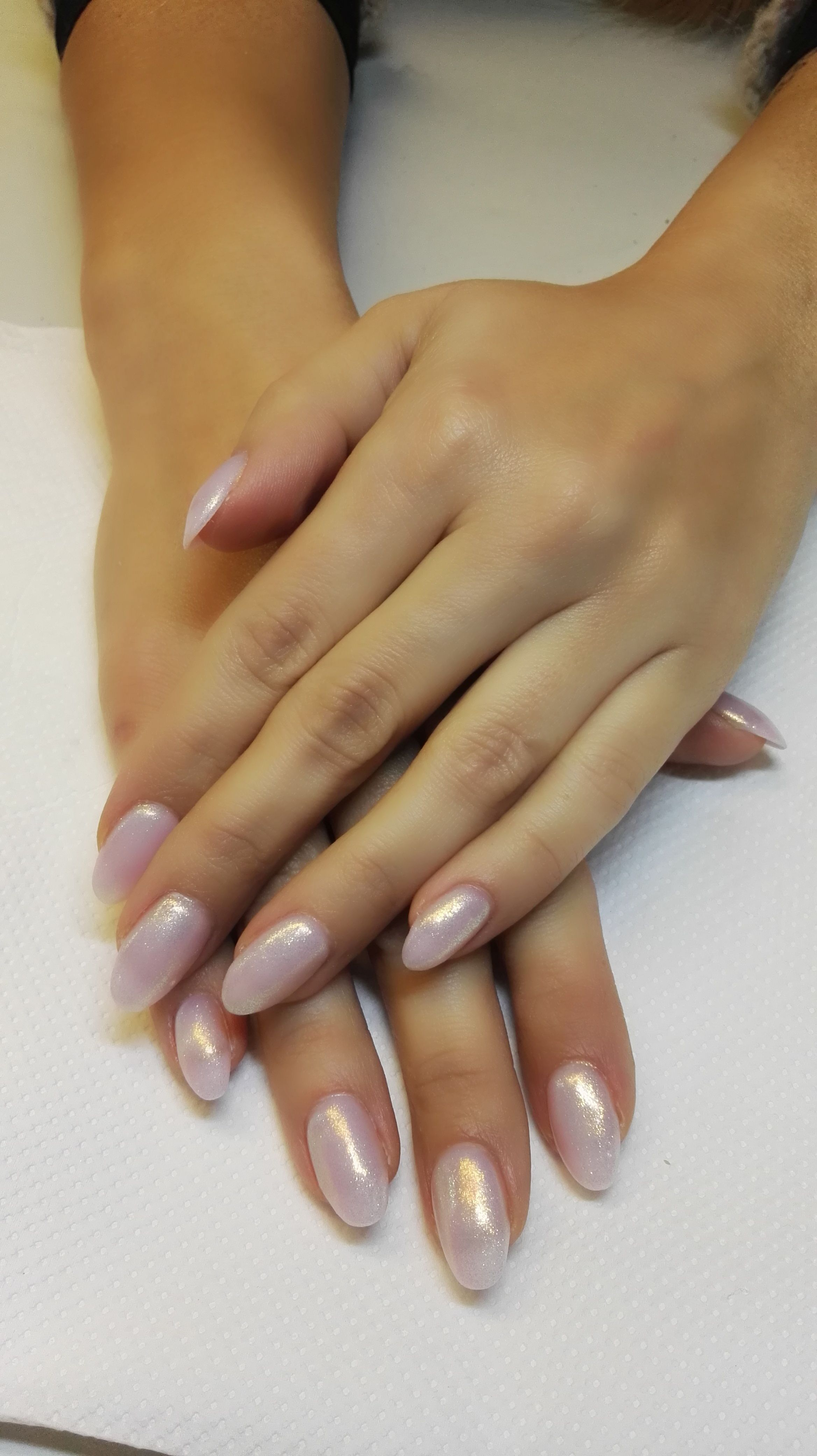 Nail Technician Course Ended Last Week On This Intensive Training Our Student Learned How To Do Professi Nail Courses Gel Nail Extensions Popular Nail Designs