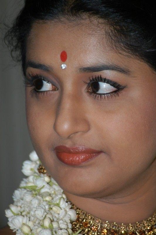 Pin by aarokiaraja Aar on Actress lips | Arabic funny