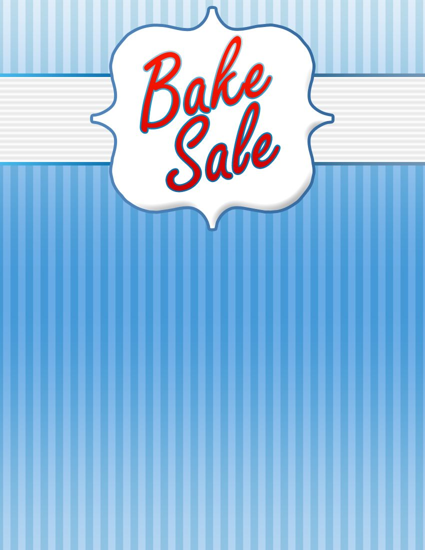 bake background bake posts signs and retro bake sign bake flyers flyer designs