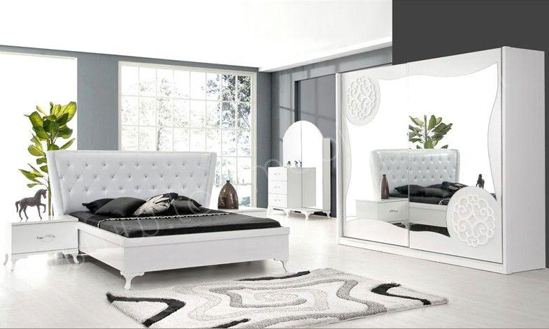 Klasik Yatak Odası Takımı ve Klasik Yatak Odası Modelleri en iyi model ve en iyi fiyat avantajları ile Tarz Mobilyada bulabilirsiniz.  #yatakodası #yatakodaları #yatakodasımodelleri #modern yatak odası #avangardeyatakodası #klasikyatakodası #yatakodaları Tel : +90 216 443 0 445 Whatsapp : +90 532 722 47 57