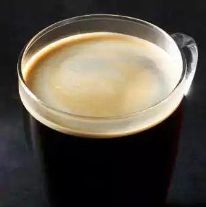 17 Starbucks drinks under 100 calories # ...