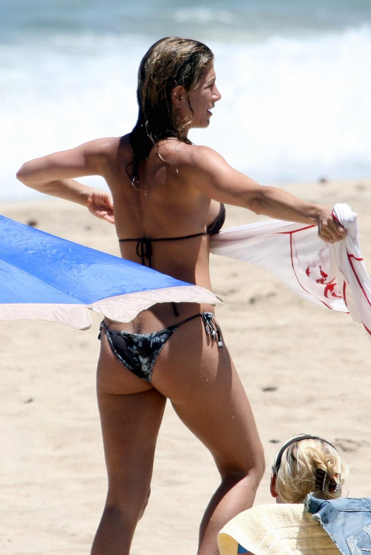 pics-of-jennifer-aniston-ass