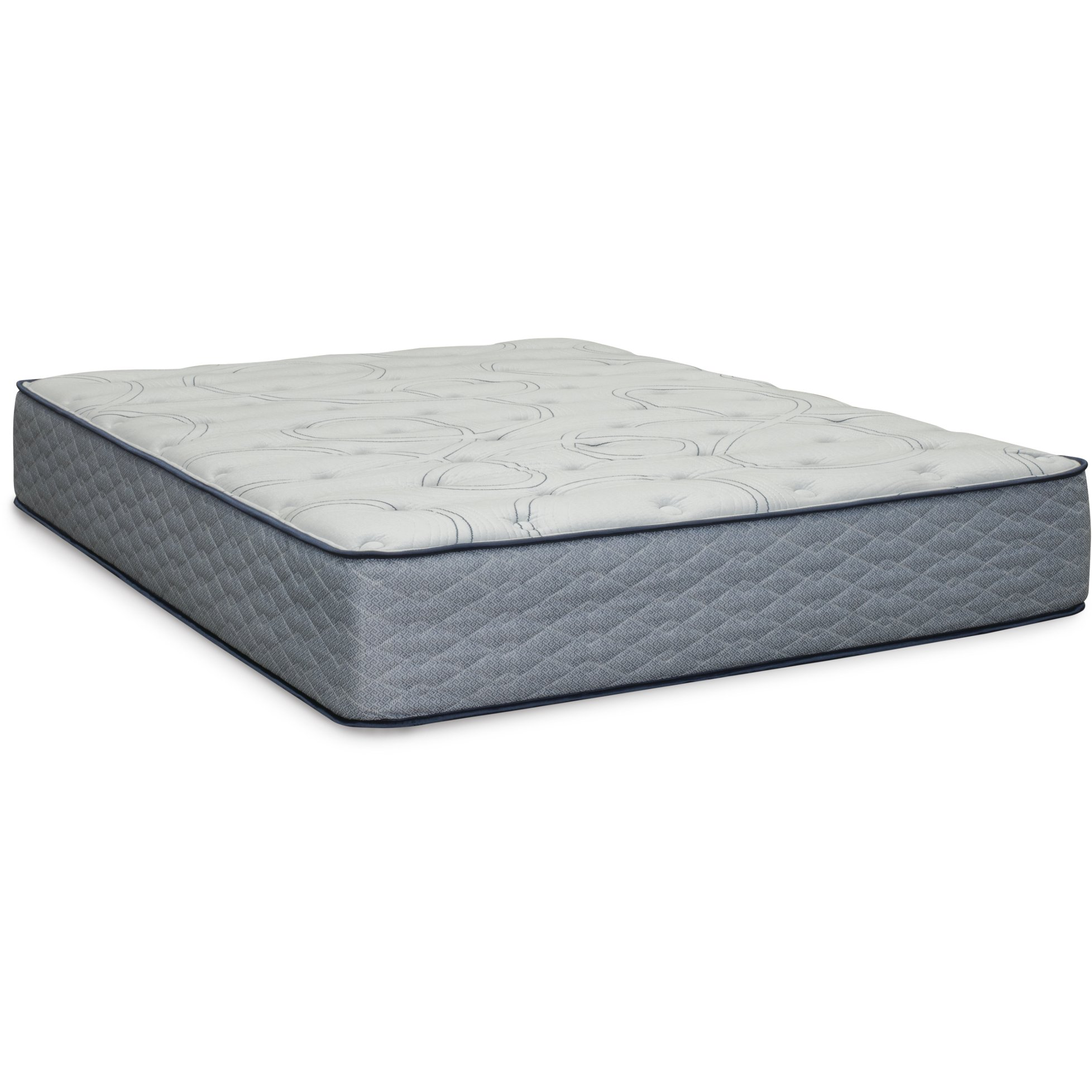 Sunset Lasalle Plush California King Mattress California King Mattress Twin Xl Mattress King Size Mattress