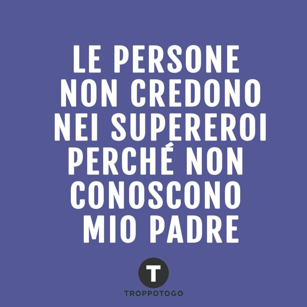 Frasi Per Il Papa Con Photo Booth Da Stampare
