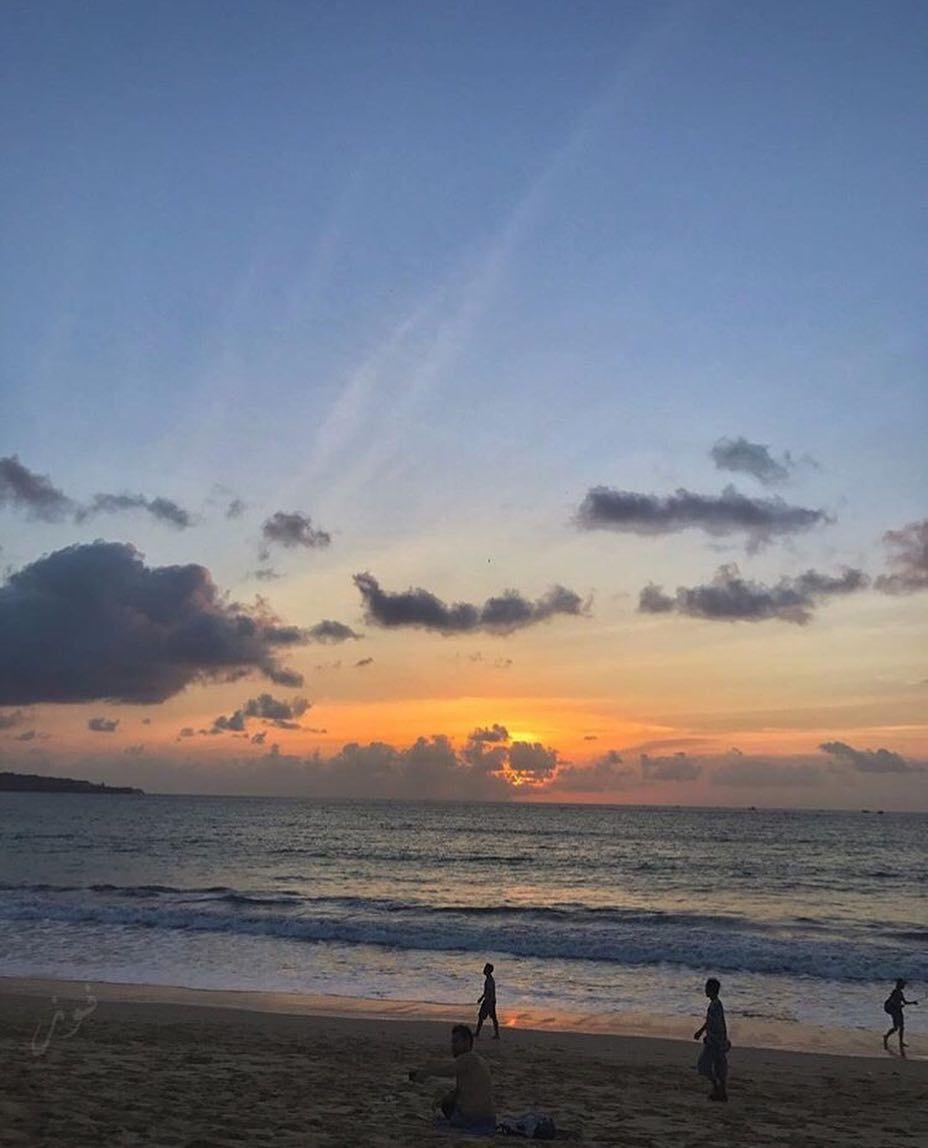 صلاة الفجر يا راغبين الجنه ㅤ By F Fm1 ㅤ Chosen By Hananii9 8 ㅤ التقييم مـن 5 ㅤㅤㅤㅤ تـاقـزات لنشر صوركم الجميلة مع كلمات تلا Celestial Sunset Outdoor