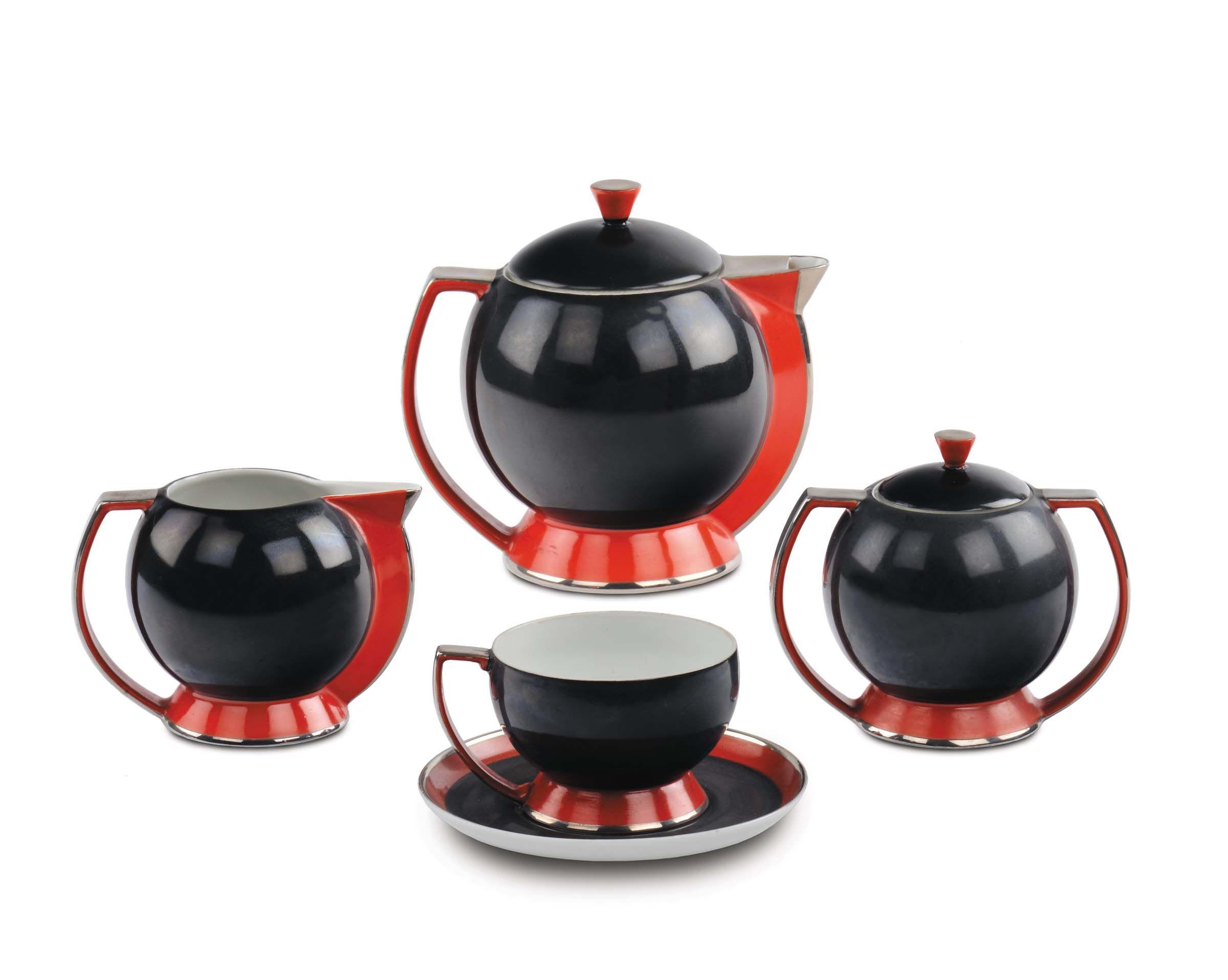 Andlovitz ceramic ceramics pottery e art decor for Arredamento artistico