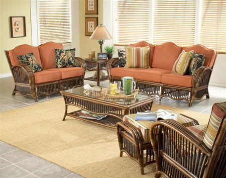 Good South Pacific Furniture. South Pacific 2100 Living Room Set By Sea Rattan  Furniture D