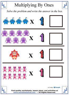 Define Worksheets Word Ones Multiplication Table Worksheet   Multiplication Worksheets  Times Table Worksheets Ks2 Excel with Factoring Polynomials Worksheets Word Ones Multiplication Table Worksheet   Multiplication Worksheetsmultiplication  Tables Map Coordinates Worksheet Word