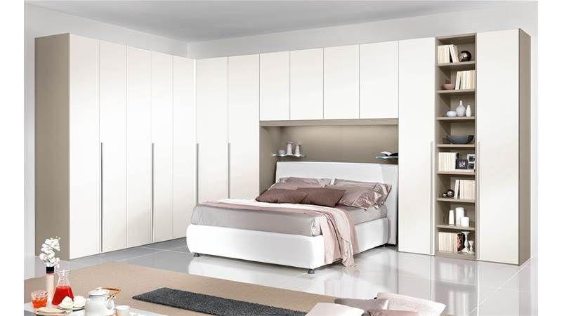 Pin di Robert Gamil su Bedroom furniture design nel 2020