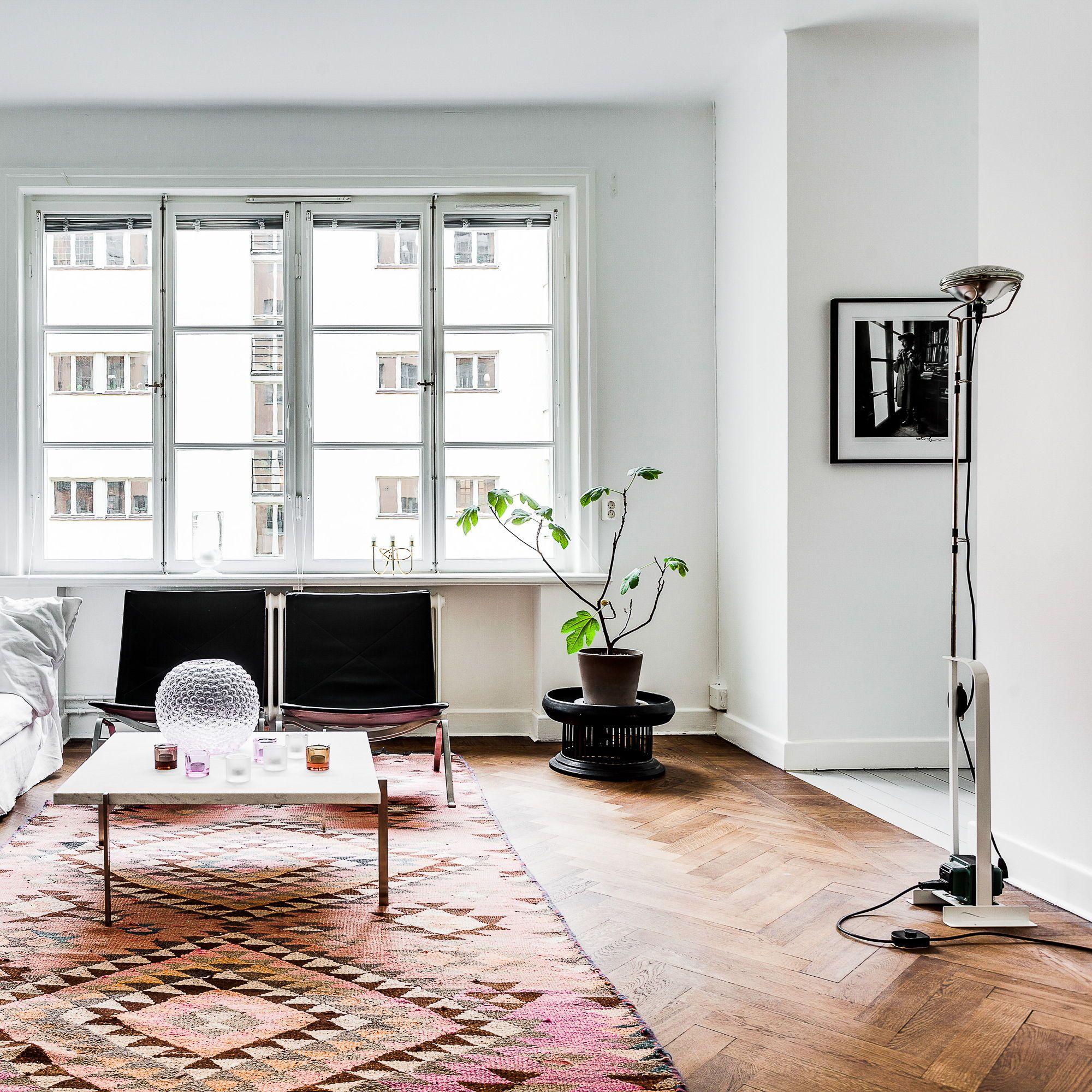 Industrial Timeless Imaginative Toio By Achille Pier Giacomo Castiglioni Is Comprised Modern Floor Lamp Design Floor Lamp Design Contemporary Floor Lamps