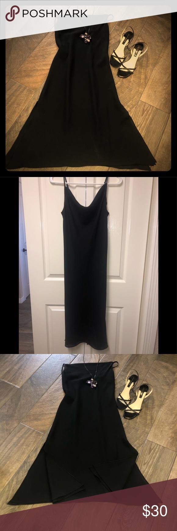 New York Company Black Dress Colorful Dresses Dresses Black Dress [ 1740 x 580 Pixel ]