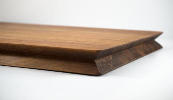 Pin On Ideas Wood