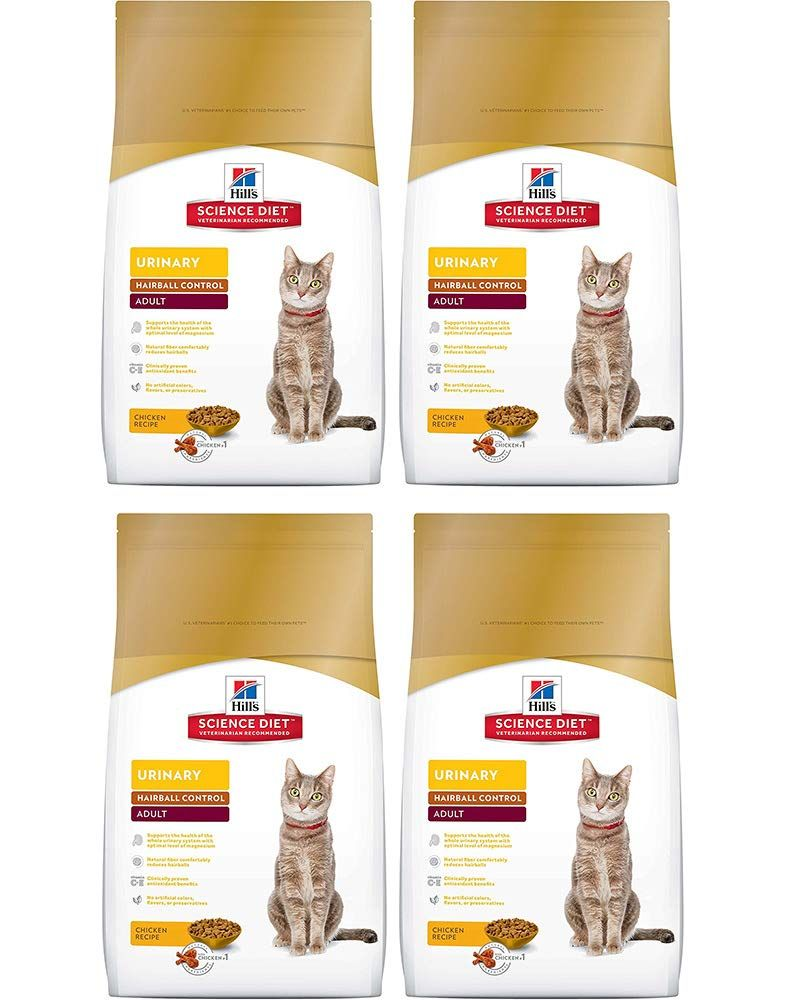 Hill S Science Diet Senior Gourmet Variety Pack Canned Cat Food Visit The Image Link More Details This Is An Affiliate Link A Science Diet Canned Cat Food