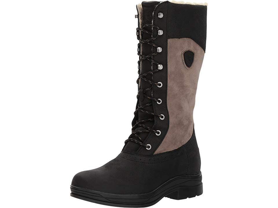 Ariat® Ladies' Wythburn H2O Insulated Boot