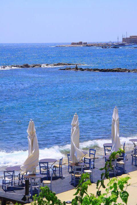 Cypros, houkuttaisi uudestaan :)