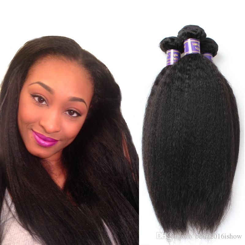 Chinese peruvian weave for sale black hair extensions yaki chinese peruvian weave for sale black hair extensions yaki straight virgin human hair weft peruvian weave pmusecretfo Image collections
