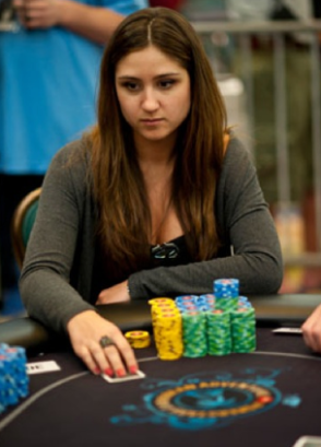 Learning Mistakes: Know And Avoid If You Want To Win In Poker...  for more read   http://pokerstopforum.wordpress.com/2013/07/11/learning-mistakes-know-and-avoid-if-you-want-to-win-in-poker/   and visit our forum www.pokerstop.com/forum