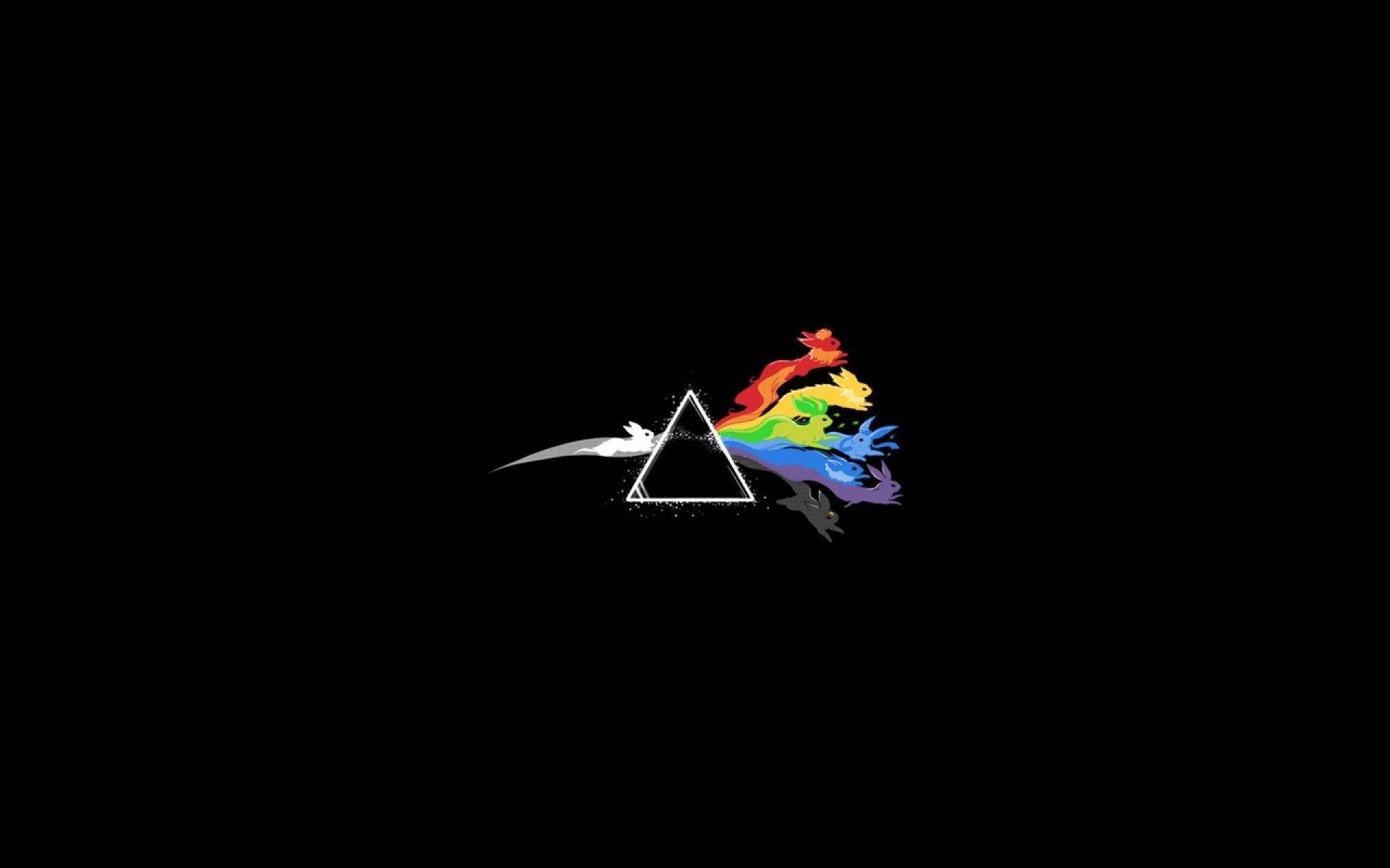 Desktop Pink Floyd Hd Wallpapers Com Imagens Pink Floyd Animais