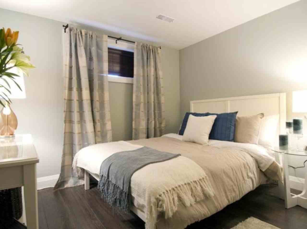 New Post basement bedroom ideas no windows visit Bobayule Trending