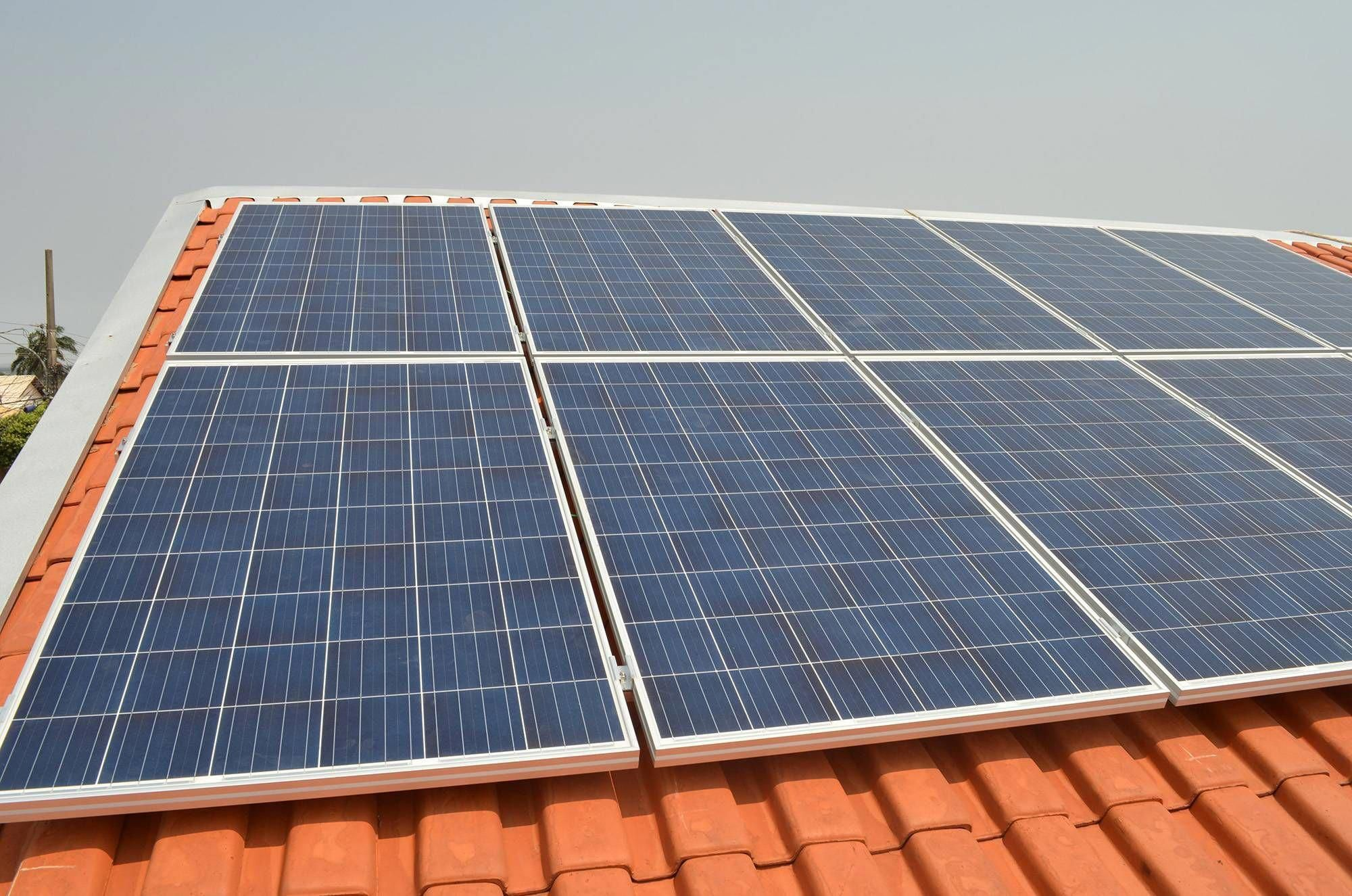 A Listing Of Tricks And Tips To Produce Solar Technology More Fruitful In 2020 Solar Solutions Solar Technology Solar Energy System
