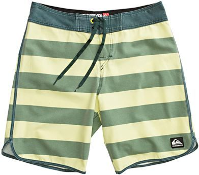 Quiksilver Cypher Brigg... Love these board shorts.  8bdfacef8c0