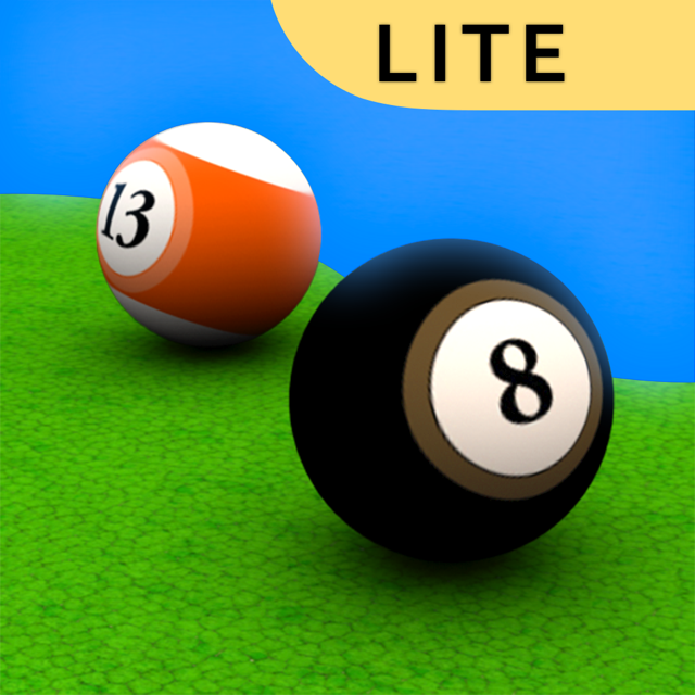 8 Ball Pool On The App Store Billiards Pool Coins Snooker