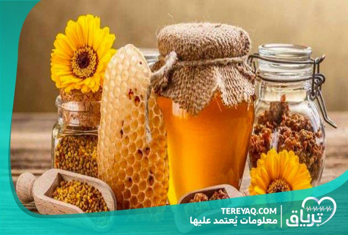 فوائد غذاء ملكات النحل للحمل Wimex Beer Glasses Glassware