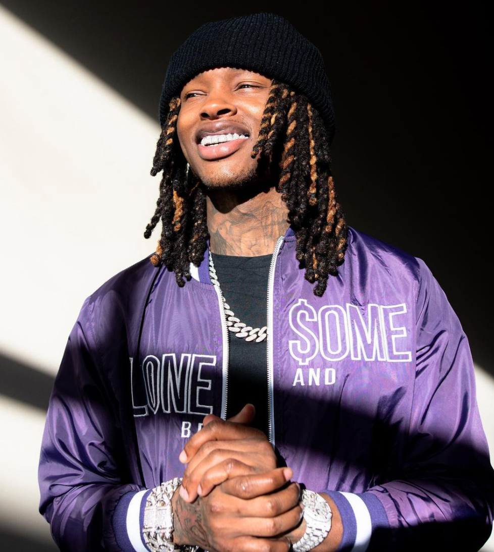 Chicago Rapper King Von Shot And Killed During Sho