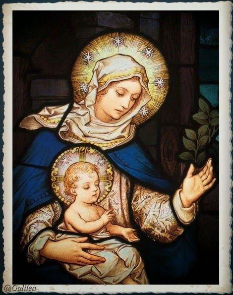 Virgenniño1.jpg 470×595픽셀