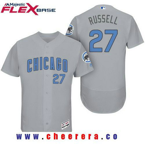 769768f9a33 discount cubs 44 anthony rizzo blue 2018 spring training cool base stitched  mlb jersey 65e54 0c570