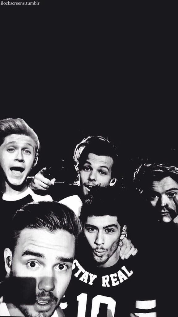 Twitter My Boys Pinterest One Direction One Direction