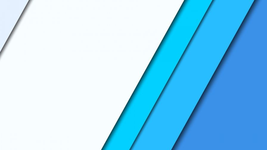 Material Design HD Background By Vactual Papers Wallpaper 695
