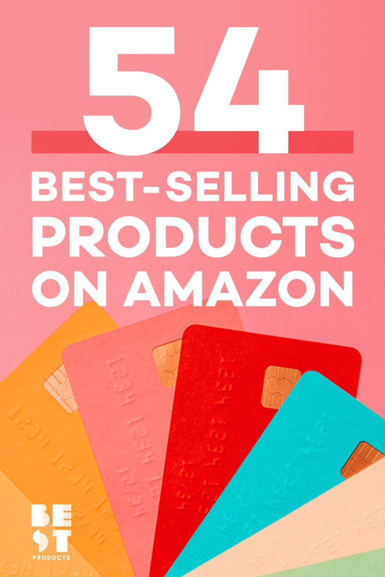 best products to sell on amazon fba 2019
