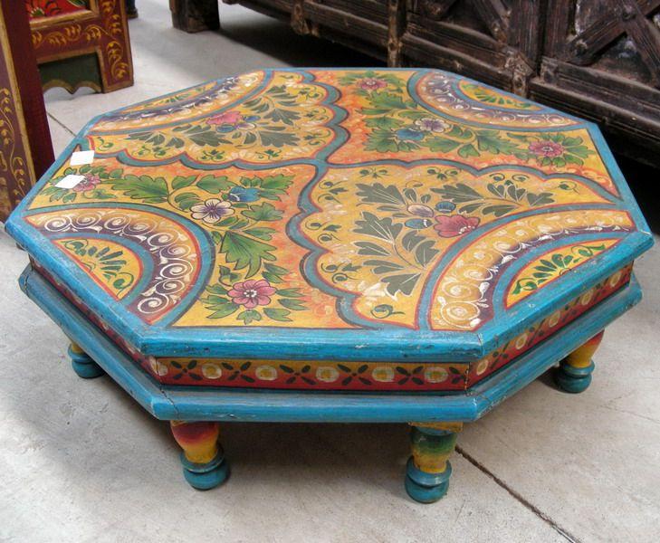 Pin de ale carrera en forniture pinterest india muebles y muebles bonitos - Muebles de la india ...
