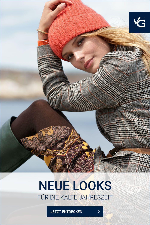 Entdecke Looks Kalte Mode Neuesten Die Jahreszeit Für WEYD29HI