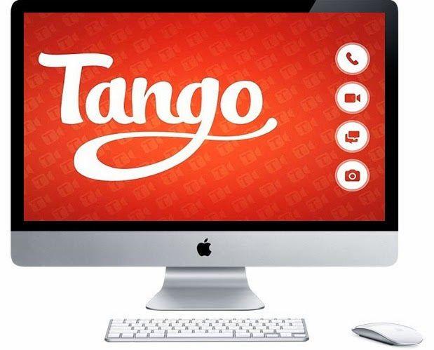 tango free download for windows 10