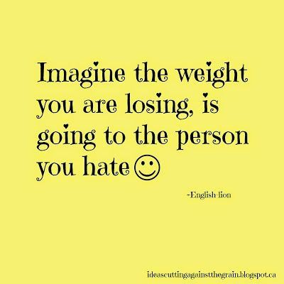 Losing Weight Quotes These Quotes About Weight Loss Are Hilarious  And Motivating