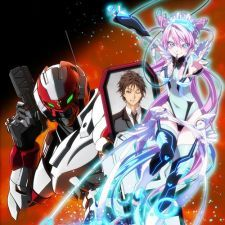 Active Raid: Kidou Kyoushuushitsu Dai Hachi Gakari - Đang cập nhật.