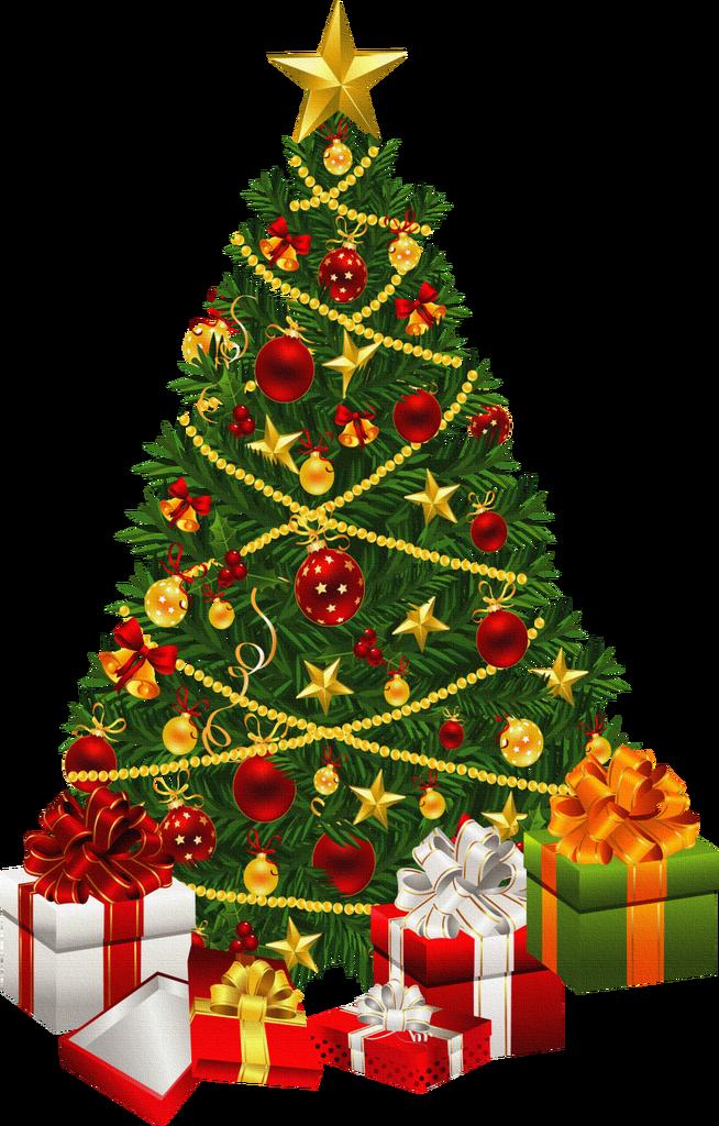 Albero Di Natale Sogno.Christmas Tree Alberi Il Magico Mondo Dei Sogni Christmas Tree Images Christmas Tree Pictures Christmas Tree Clipart