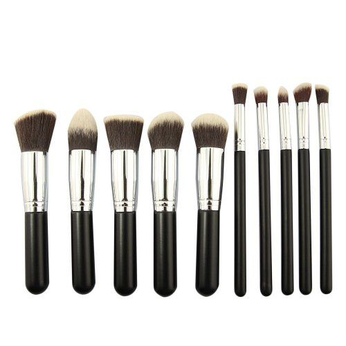 Professional Women Makeup Cosmetic Br... $14.99