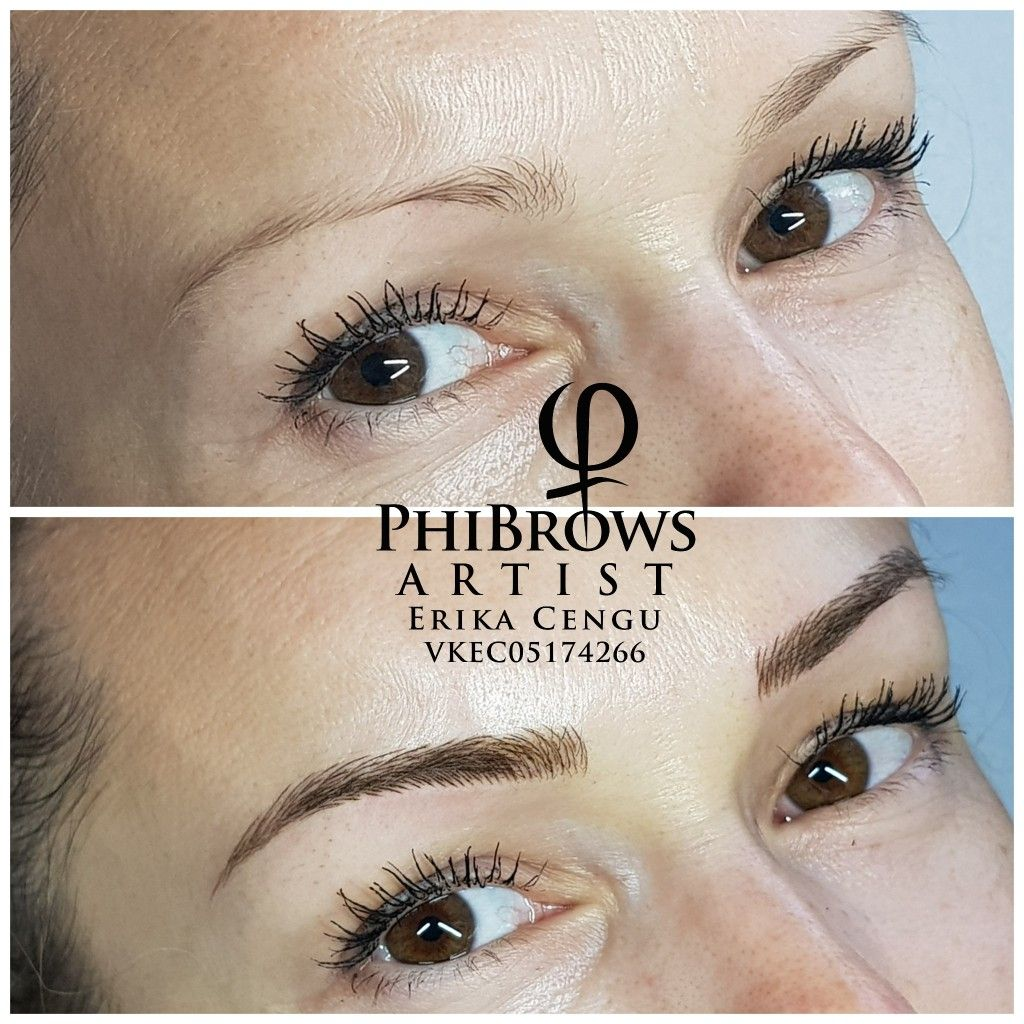 Microblading Derby You Can Finally Have A Prefect Eyebrows Permanent Makeup Eyebrows Hair And Beauty Salon Goddess Makeup