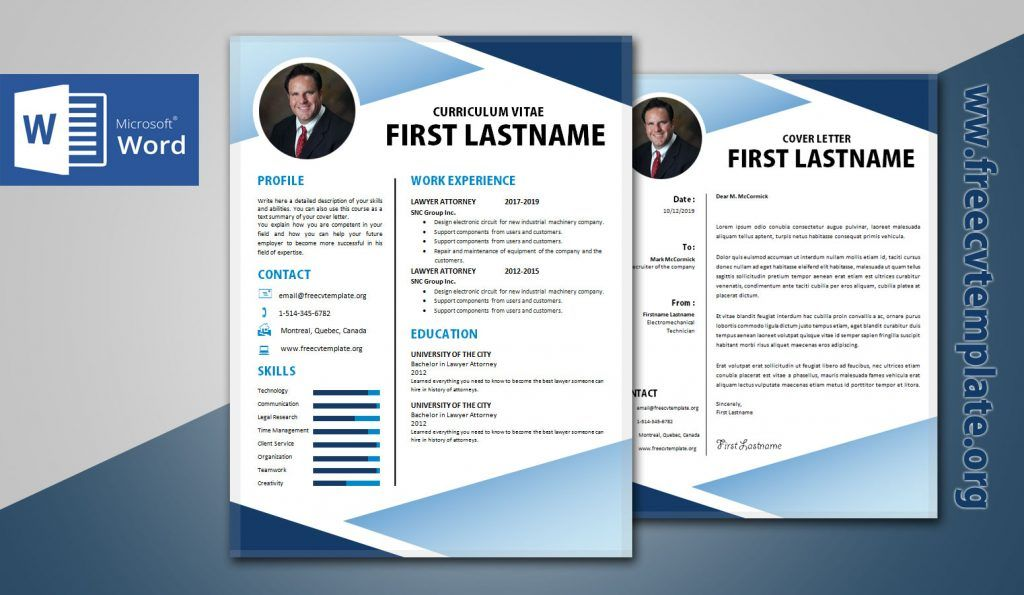 New Age Cv And Cover Letter Bundle Education Skills Free Printable Resume Templates English Teacher Resources