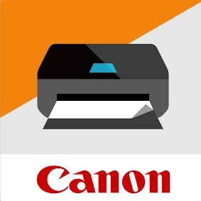 Canon Pixma Printer App | For the Home | Canon print
