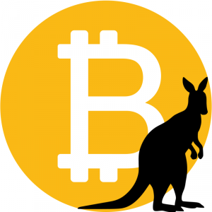 Cryptocurrency exchanges accepting aud
