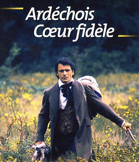 COEUR TÉLÉCHARGER FIDELE ARDECHOIS