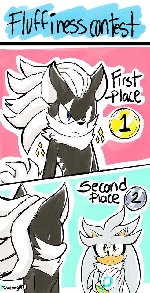 Pin By Skyler Pics On Sonic Cast Sonic Fan Characters Sonic Funny Sonic And Shadow