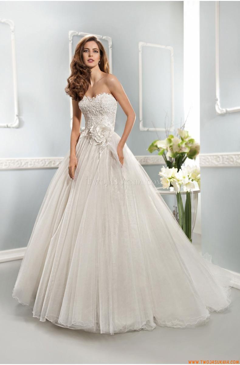 Natural Wedding Dresses Wedding Dresses Ball Gown Wedding Dress Wedding Dress Fabrics