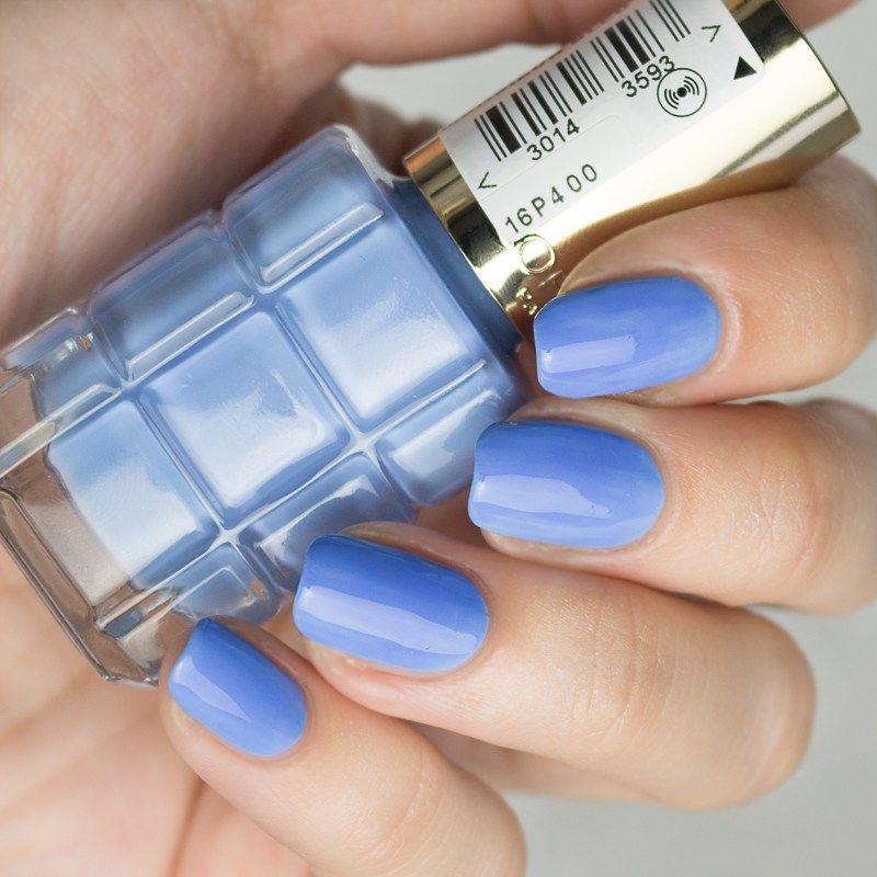 kann man nagellack unter uv lampe trocknen kühlen bild der dadbaebebae
