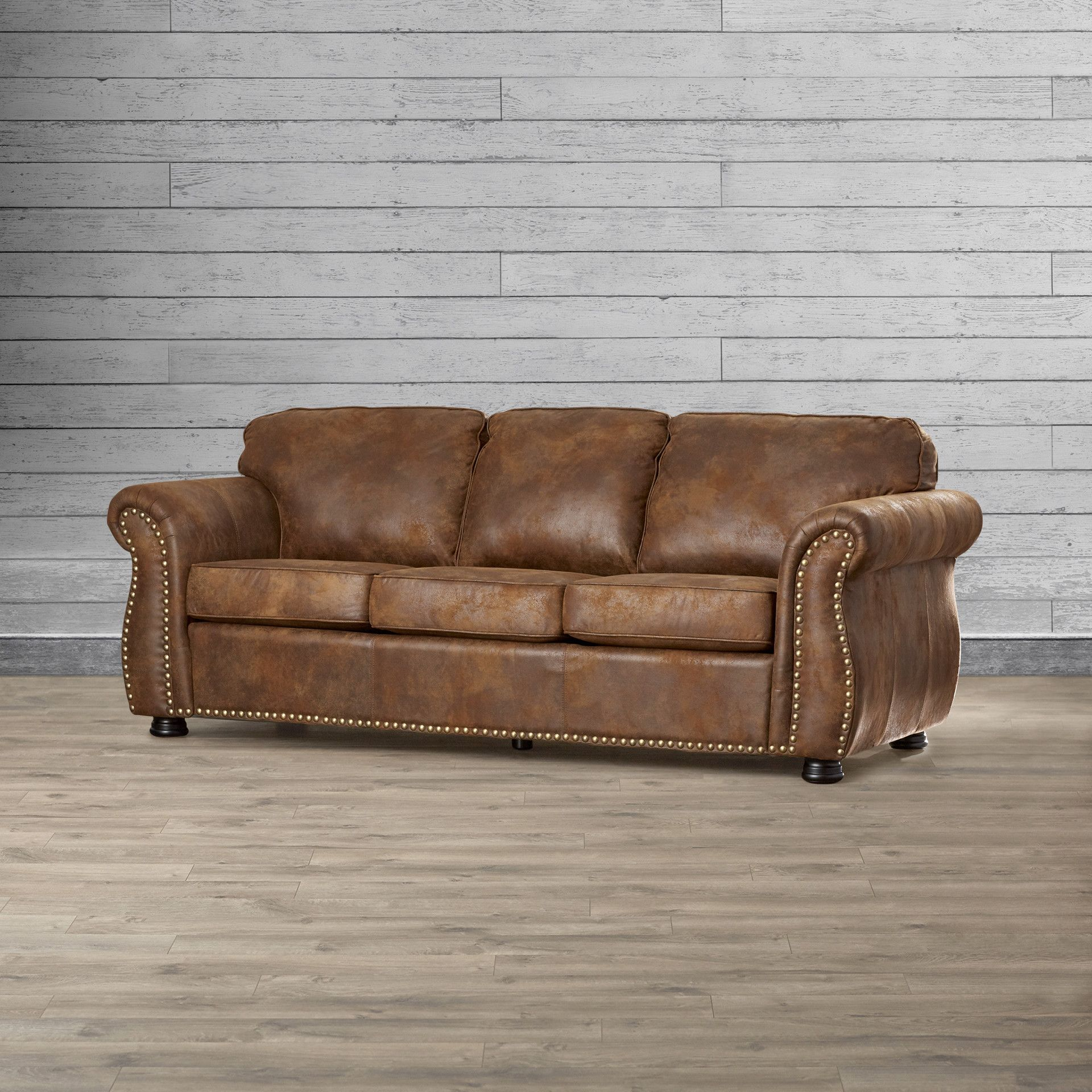 Youu0027ll Love The Acadia Sofa At Birch Lane   With Great Deals On All